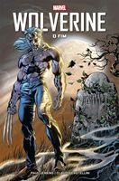 Wolverine: O Fim
