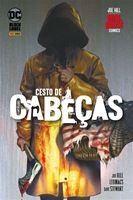 CESTO DE CABECAS - HILL HOUSE - PANINI