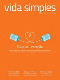 VIDA SIMPLES REVISTA 229