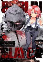 Goblin Slayer - 03