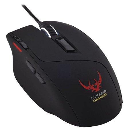 Mouse Corsair Gaming Laser Sabre