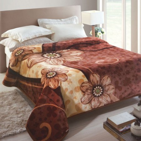 f8fab400f2 Cobertor Casal Kyor Plus Jolitex Ternille - Erfol - Sua Casa Moderna
