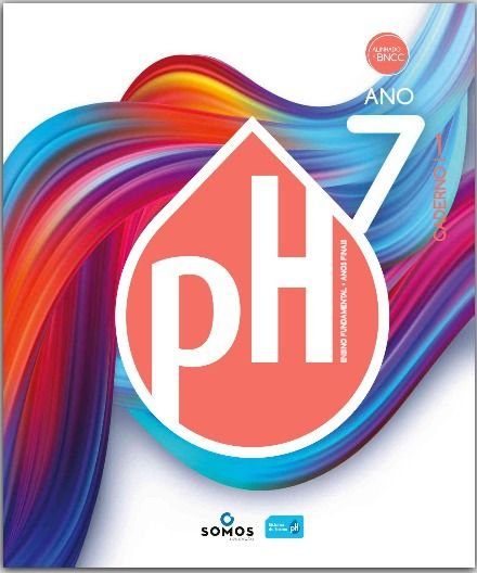 7º ano - Ensino Fundamental Anos Finais - PH