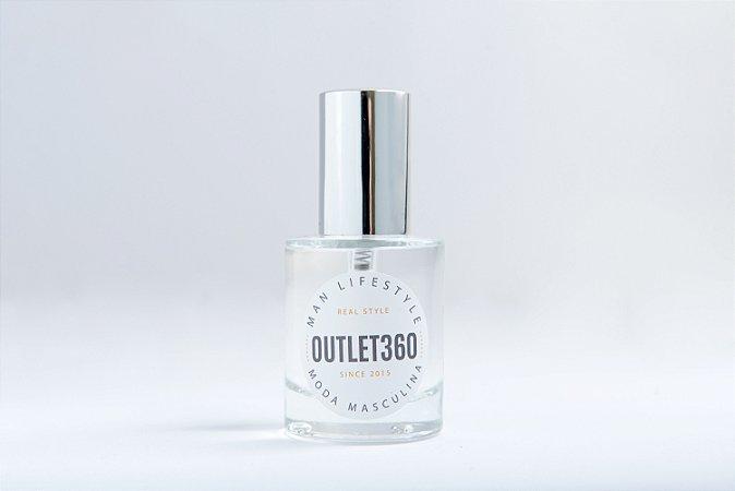 Fragrância Outlet360