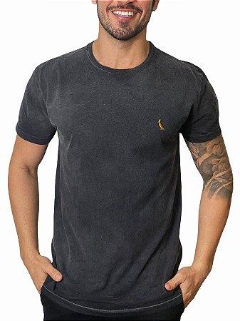 Camiseta Reserva Chumbo Mescla