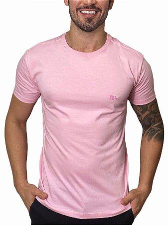 Camiseta Reserva Ilha Rosa