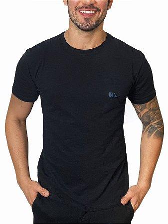 Camiseta Reserva Ilha Preta