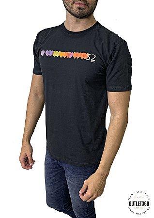 Camiseta Reserva S2