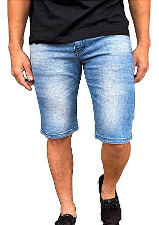 Bermuda Jeans Armani Exchange Clara