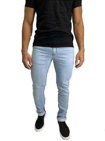 Calça Jeans Clara Calvin Klein