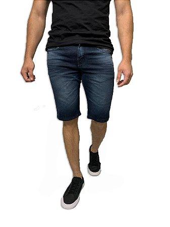 Bermuda Jeans Armani Exchange