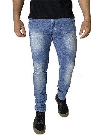 Calça Jeans John John Clara