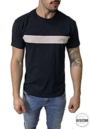 Camiseta Reserva Tarja