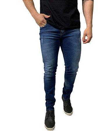 Calça Armani Jeans Estonada