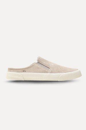 Tênis Reserva Sandal Creme