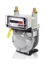 medidor de gás LAO (escolha o modelo)