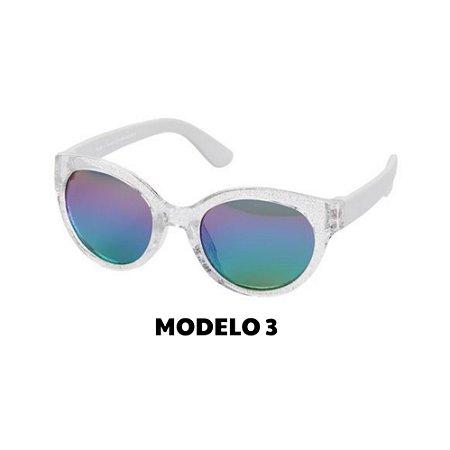 f0e1c40a0fadd oculos de sol para bebe e criança - LILIVITRINE