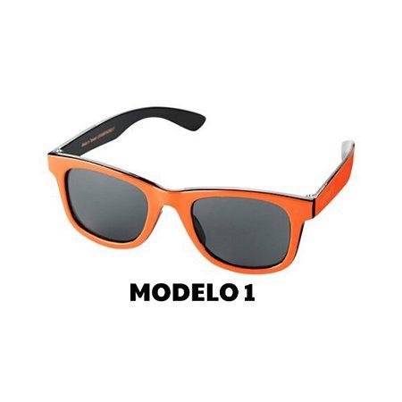 f96f66587 oculos para menino carters - LILIVITRINE