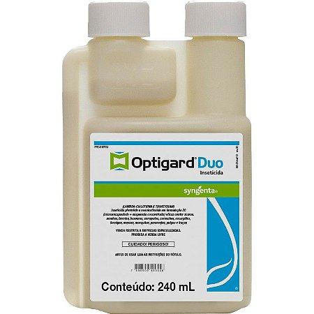 Optigard Duo 240ml