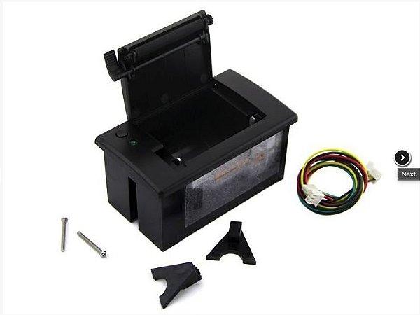 Impressora Termica RS232
