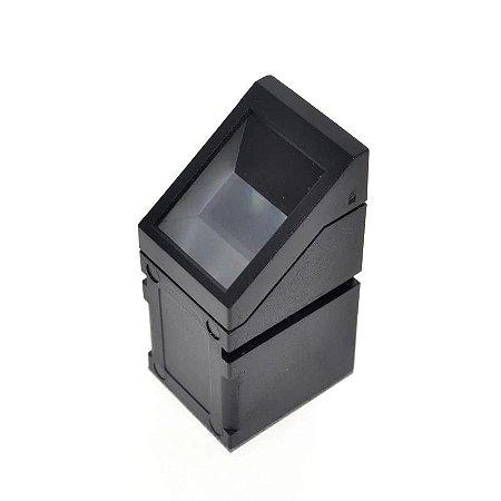Modulo biometrico GROW R307