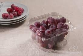 Cumbuca para frutas - 400g - Galvanotek GF 401 - Pacote Com 10 Unidades