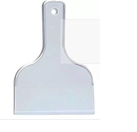 Espátula cristal grande unidade - Ref 294 - BWB