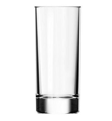 Copo 70ml - Manhattan Vodka  - Cisper