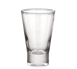 Copo de vidro aperitivo - 60ml - Cisper