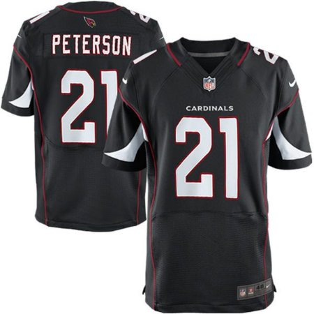 Jersey - 21 Patrick Peterson - Arizona Cardinals - MASCULINA