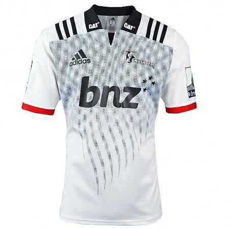 Camiseta rugby Adidas CRUSADERS