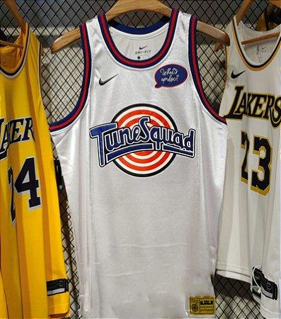 Camisa looney tunes - 23 LeBron James