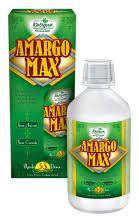 Amargo 500ml Katigua