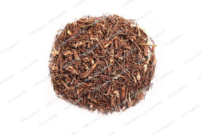 Chá de Hipérico - Erva de São João 50g