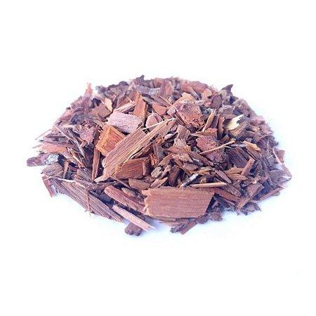 Chá de Catuaba (Erythroxylum Catuaba) 100g