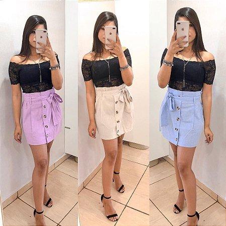 Saia Summer Fashion