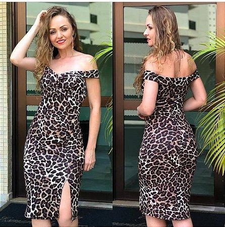 2287f794268b vestido Maria Gueixa, Moda Labella Máfia, Moda feminina no atacado ...