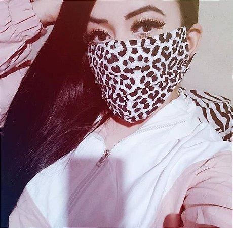 Máscara 100%  Algodão Lavável / Unidade, Vendas No Atacado. Máscara Proteção COVID 19