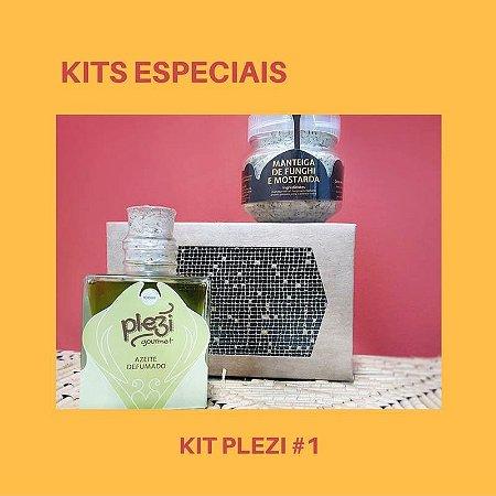 Kit Especial #1