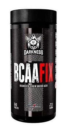 BCAA FIX 4500 mg 120 Tabs  - Integralmedica