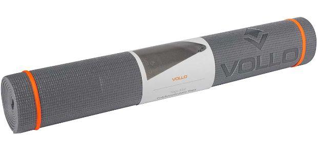 Colchonete Yoga Mat - Vollo