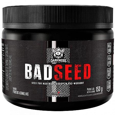 Bad Seed 150g - Integralmedica