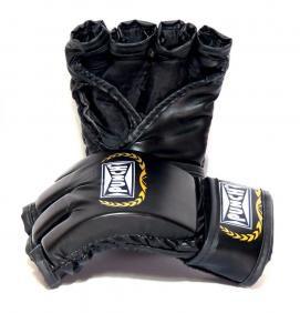 Luva de MMA - Punch