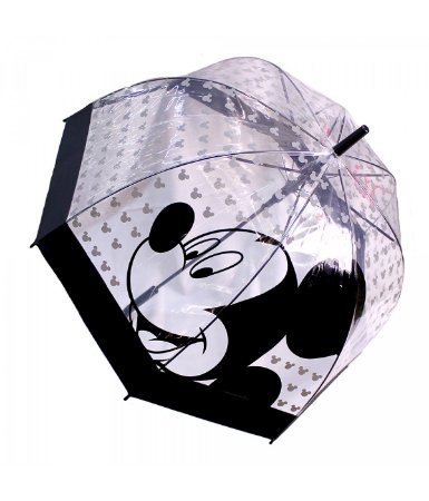 Sombrinha Mickey