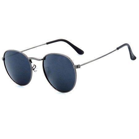 Óculos de Sol Masculino Torani
