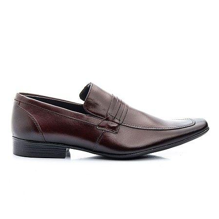 Sapato Social Masculino  Bigioni Sola de Borracha