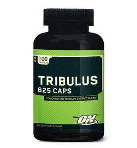 Tribulus 625mg 100 caps ON