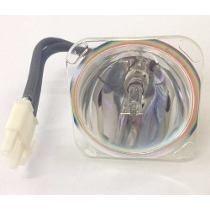 Lâmpada Projetor Benq MP515