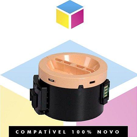 Toner Compatível com Xerox 3010 3040 3045 | 106R02182 | 2.2k
