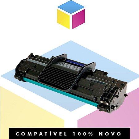 Toner Compatível Xerox 3200 3200N 3200 MFP | 113R00730 113R730 | 2K